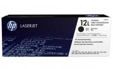 Заправка картриджа HP LJ Q2612A (12A)