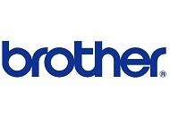 Заправка монохромных картриджей Brother