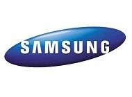 Прошивка оргтехники Samsung
