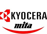Заправка монохромных картриджей Kyocera Mita
