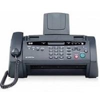 Ремонт факсов