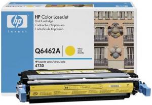 Заправка картриджа HP Q6462A (Q6462A)