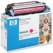 Заправка картриджа HP Q6463A (Q6463A)