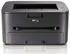 Прошивка принтера Dell 1130N