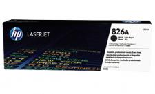 Заправка картриджа HP CF310A (826A)