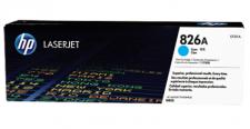 Заправка картриджа HP CF311A (826A)