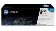 Заправка картриджа HP LJ CB390A (825А)