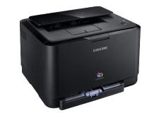 Прошивка цветного принтера Samsung CLP-315