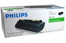 Заправка картриджа Philips PFA 741