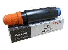 Заправка картриджа Canon C-EXV12