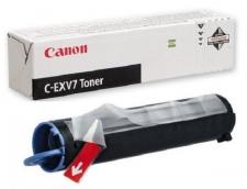 Заправка картриджа Canon C-EXV7