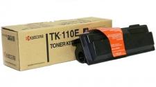 Заправка картриджа Kyocera Mita TK-110E