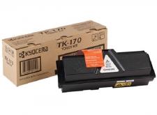 Заправка картриджа Kyocera Mita TK-170