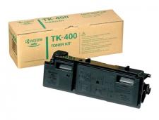 Заправка картриджа Kyocera Mita TK-400