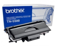 Заправка картриджа Brother TN-5500