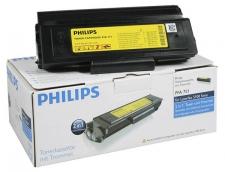 Заправка картриджа Philips PFA 751
