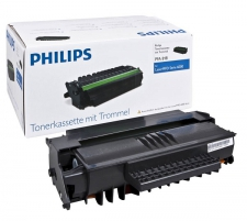 Заправка картриджа Philips PFA 818