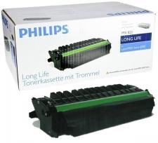 Заправка картриджа Philips PFA 822