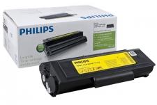 Заправка картриджа Philips PFA 832