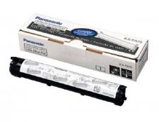 Заправка картриджа Panasonic KX-FA76A