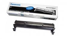 Заправка картриджа Panasonic KX-FA88A