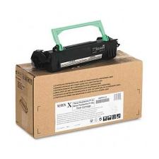 Заправка тонер-картриджа Xerox 006R01235