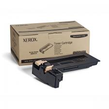 Заправка тонер-картриджа Xerox 006R01276