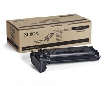Заправка тонер-картриджа Xerox 006R01278