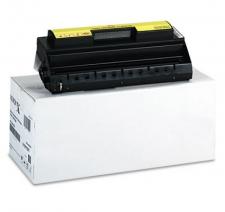 Заправка тонер-картриджа Xerox 013R00608