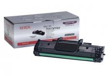 Заправка картриджа Xerox 013R00621