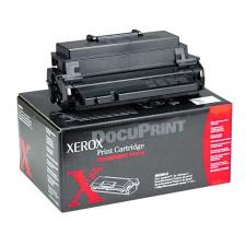 Заправка картриджа Xerox 106R00442