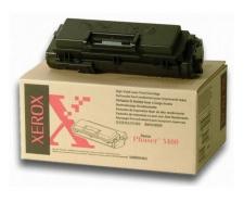 Заправка картриджа Xerox 106R00462