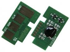 Замена чипа в картридже Samsung MLT-D101S
