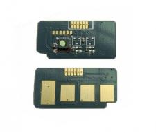 Замена чипа в картридже Samsung MLT-D103