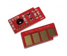 Замена чипа в картридже Samsung MLT-D105