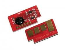 Замена чипа в картридже Samsung MLT-D108