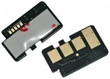 Замена чипа в картридже Samsung MLT-D205S