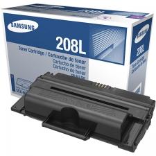 Заправка картриджа Samsung MLT-D208L