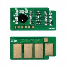 Замена чипа в картридже Samsung MLT-D209L