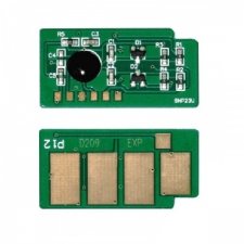 Замена чипа в картридже Samsung MLT-D209S