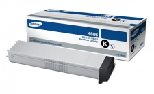 Заправка картриджа Samsung MLT-K606S
