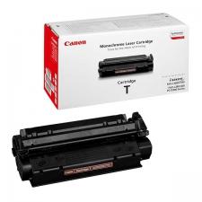 Заправка картриджа Canon Cartridge T