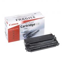 Заправка картриджа Canon Cartridge E30
