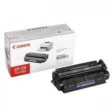 Заправка картриджа Canon Cartridge EP-25
