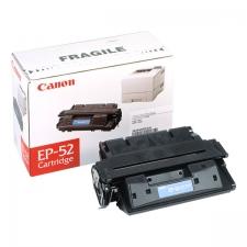 Заправка картриджа Canon Cartridge EP-52