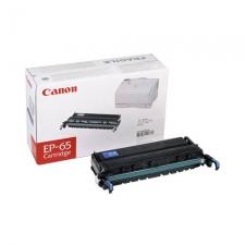 Заправка картриджа Canon Cartridge EP-65