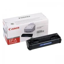Заправка картриджа Canon Cartridge EP-A