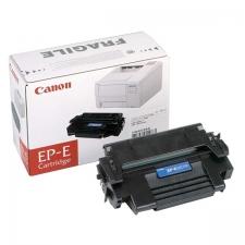Заправка картриджа Canon Cartridge EP-E