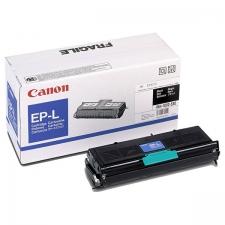 Заправка картриджа Canon Cartridge EP-L