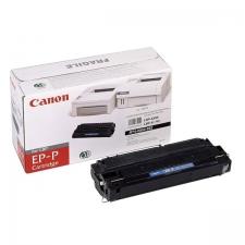 Заправка картриджа Canon Cartridge EP-P
